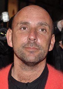 Dan Mazer httpsuploadwikimediaorgwikipediacommonsthu
