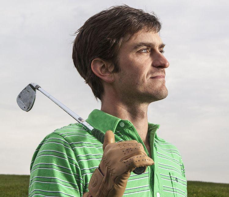 Dan McLaughlin (golfer) s3amazonawscommediawburorgwordpress10files
