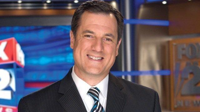 Dan Miller (sportscaster) staticlakanacommediafox2detroitcomphoto2015