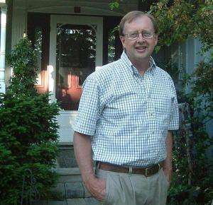 Dan Needles Biography of Dan Needles Dan Needles Author and Playwright