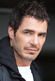 Dan Payne Dan Payne IMDb