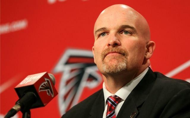 Dan Quinn (American football) sportscbsimgnetimagesblogsdanquinnhcjpg