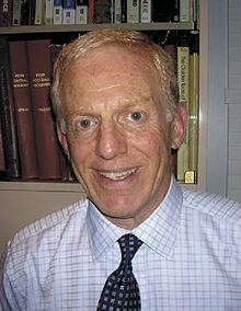 Dan Rottenberg httpsuploadwikimediaorgwikipediacommonsthu