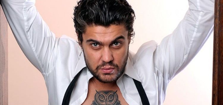 Dan Sultan DAN SULTAN GETS BACK TO BASICS MPM