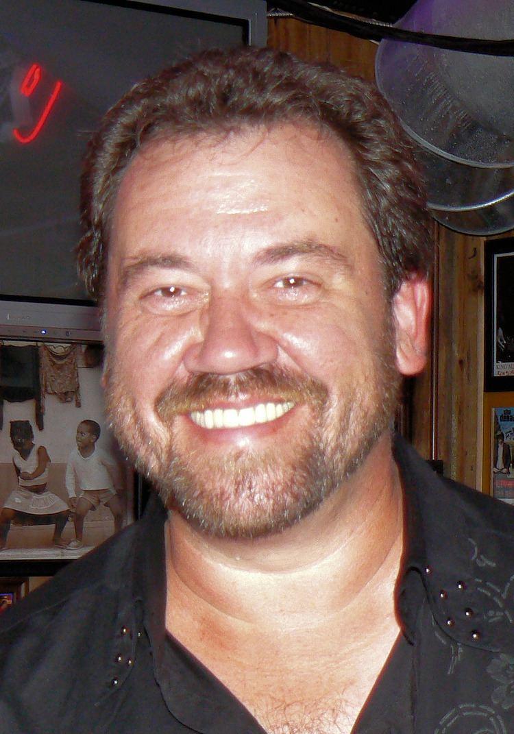 Dan Tyminski httpsuploadwikimediaorgwikipediacommonsee