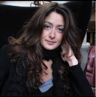 Dana al-Salem httpssevbuccomhttpsproxyurlhttp3A2F2Fj