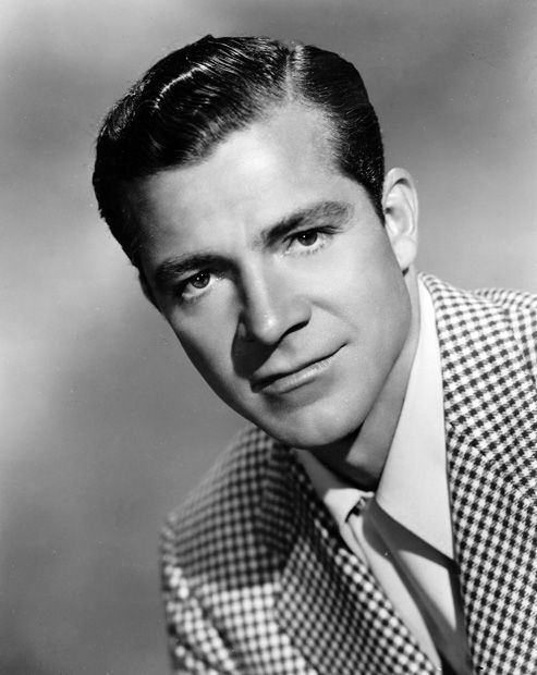 Dana Andrews Best 25 Dana andrews ideas on Pinterest Laura 1944 Laura movie