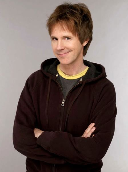 Dana Carvey Improv Comedy Clubs Dana Carvey