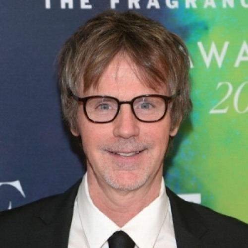 Dana Carvey Dana Carvey Net Worth biography quotes wiki assets