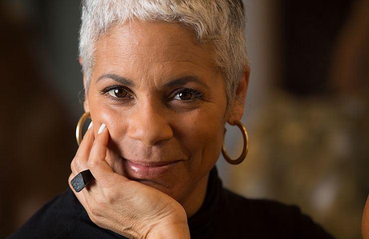 Dana King Big Names Lend Their Voices to the 2015 Goldman Prize