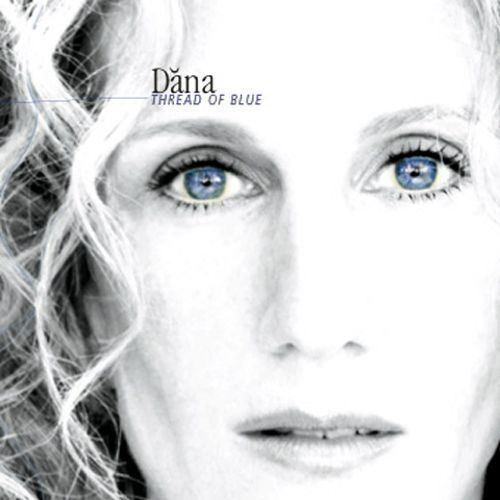 Dana Mase Thread of Blue Dana Mase Songs Reviews Credits AllMusic