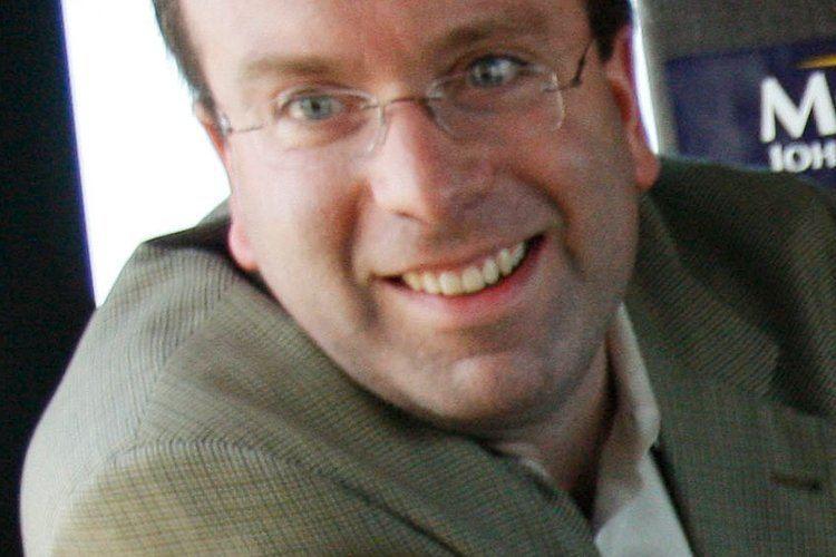 Dana Milbank Dana Milbank is now a liberal oped columnist Saloncom