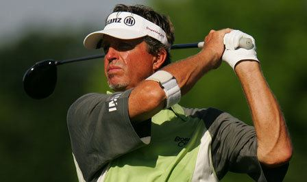 Dana Quigley The Official Site of the 67th Senior PGA Championship News