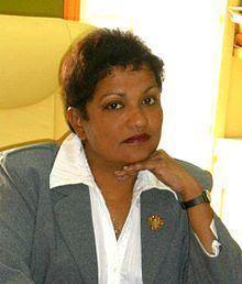 Dana Seetahal httpsuploadwikimediaorgwikipediacommonsthu