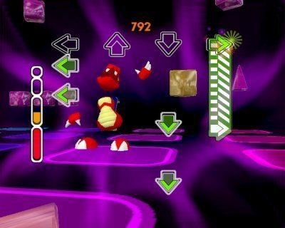Dance Factory (video game) Dance Factory PS2 Review