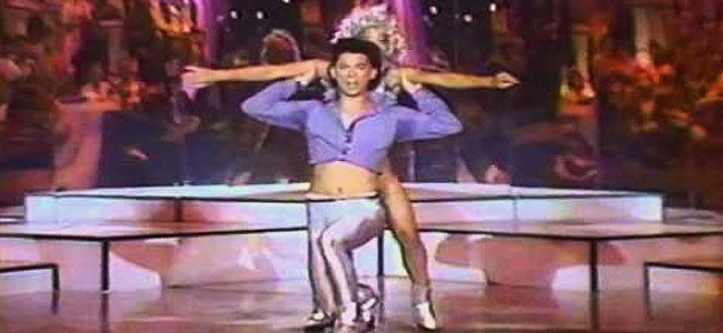 Dance Fever Dance Fever Retroland