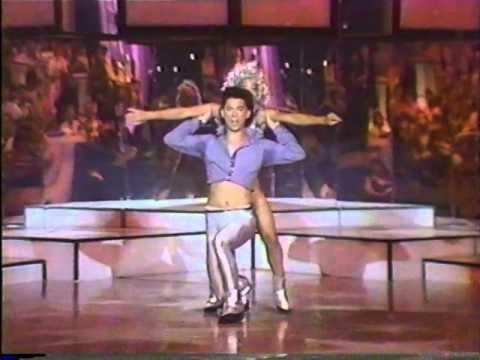 Dance Fever Dance Fever full episode Jaye amp Melkon YouTube