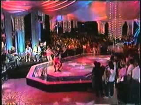 Dance Fever Dance Fever episode from 1984 YouTube