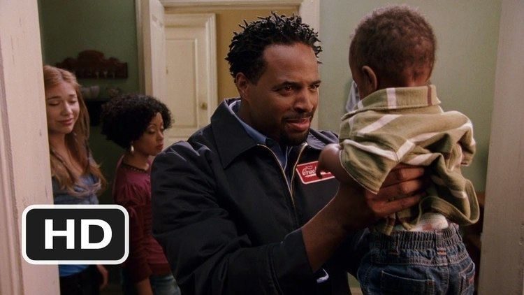 Dance Flick Dance Flick 4 Movie CLIP Such A Good Father 2009 HD YouTube