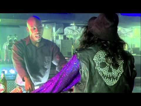 Dance Fu Dance Fu Clip YouTube