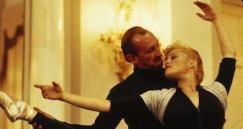 Dance Macabre (film) wwwparkcircuscomassets00041439ti100794large