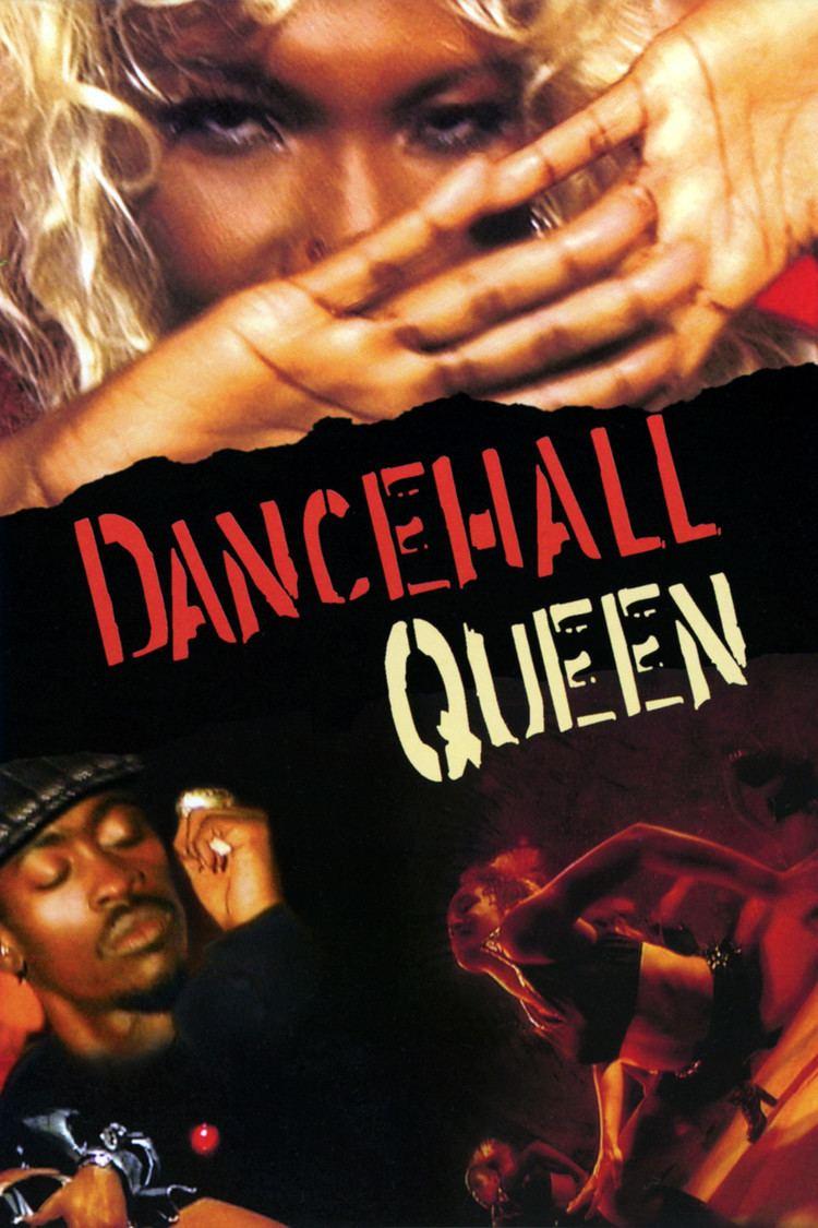 Dancehall Queen wwwgstaticcomtvthumbdvdboxart22110p22110d
