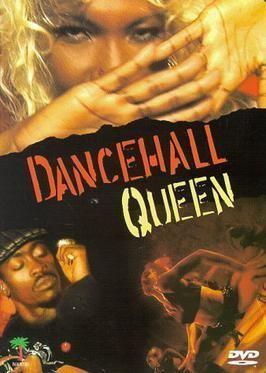Dancehall Queen Dancehall Queen Wikipedia