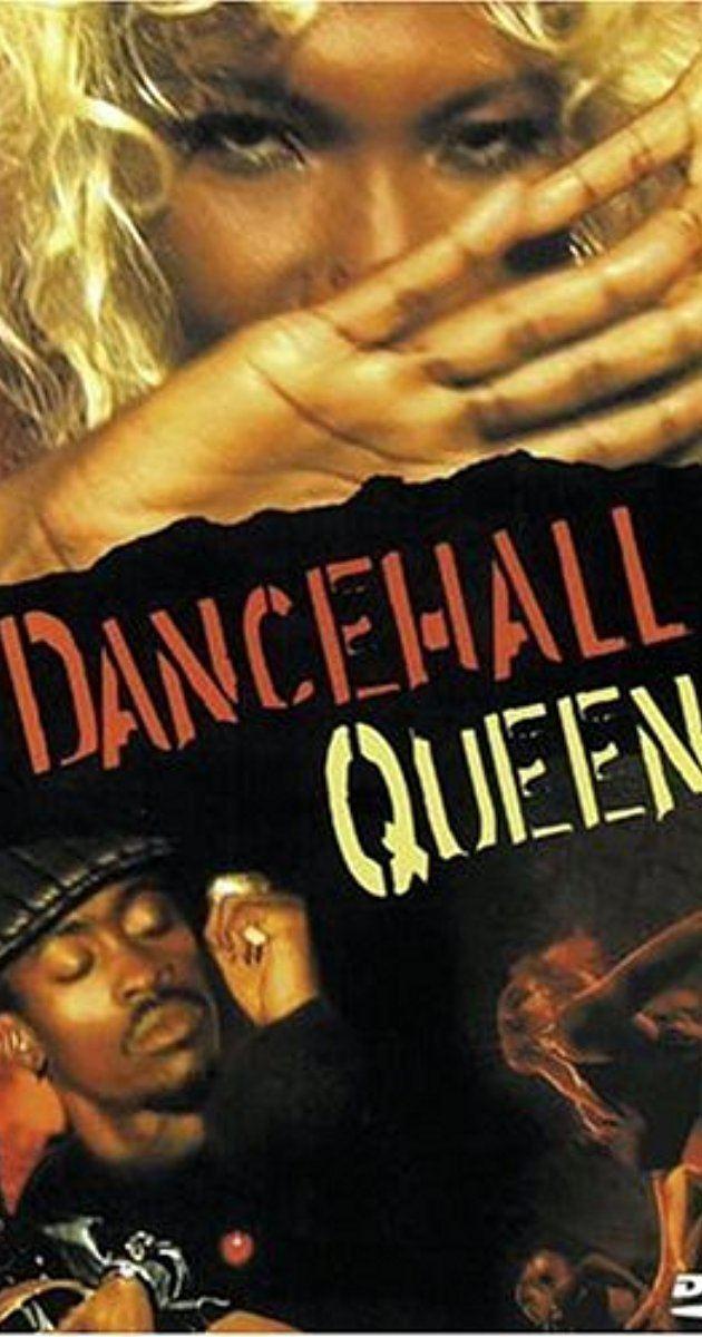 Dancehall Queen Dancehall Queen 1997 IMDb