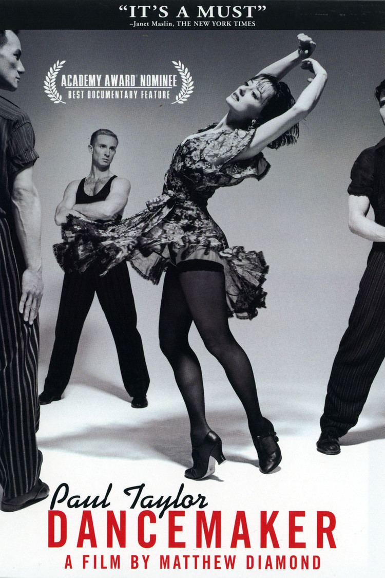 Dancemaker wwwgstaticcomtvthumbdvdboxart64579p64579d