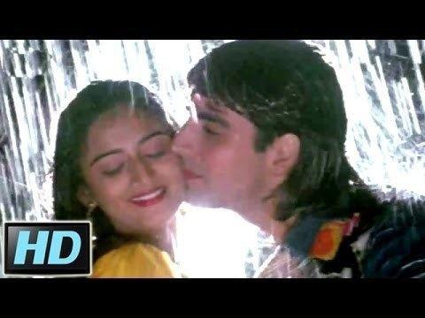 Rim Zim Sawan Barse Akshay Kumar Mohini Dancer Romantic Song