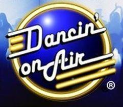 Dancin' On Air wwweastcoasteventgroupcouploads80778077112