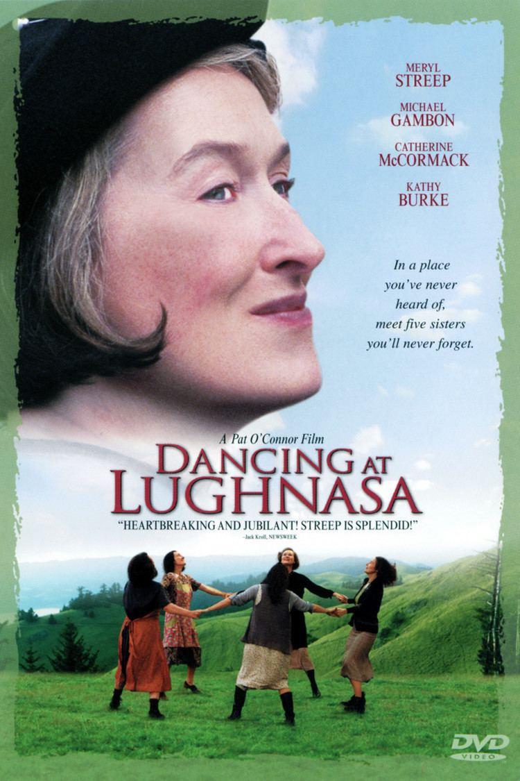 Dancing at Lughnasa (film) wwwgstaticcomtvthumbdvdboxart21697p21697d