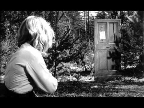 Dancing in the Rain (film) Ples v deju 1961 YouTube