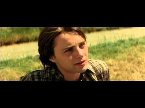 Dandelion (2004 film) Dandelion Official Trailer 2004 YouTube