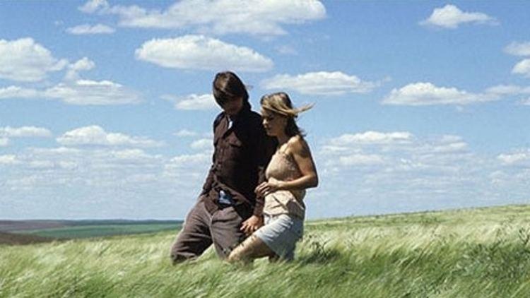 Dandelion (2004 film) Dandelion 2004 MUBI