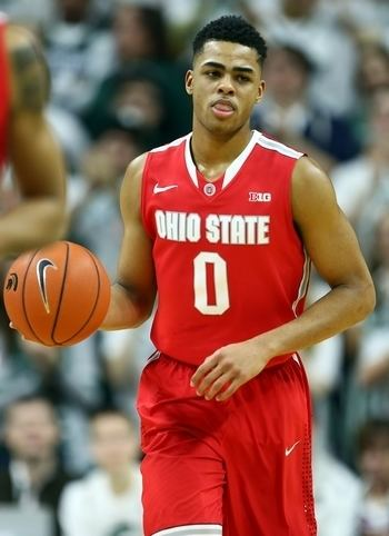Nick-Young-Wikipedia. Russell ...