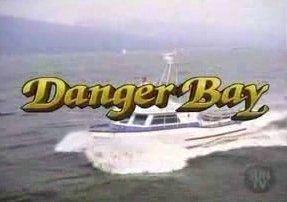 Danger Bay httpsuploadwikimediaorgwikipediaencc8Dan