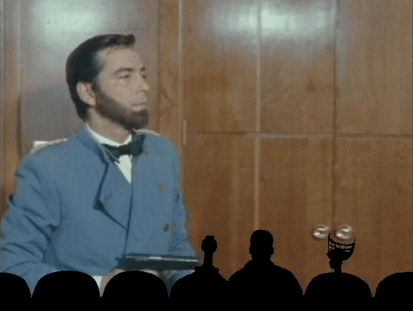 Danger!! Death Ray Romans Movie Reviews and Musings Danger Death Ray 1967 MST3K