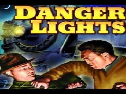Danger Lights Danger Lights 1930 HighDef Quality YouTube