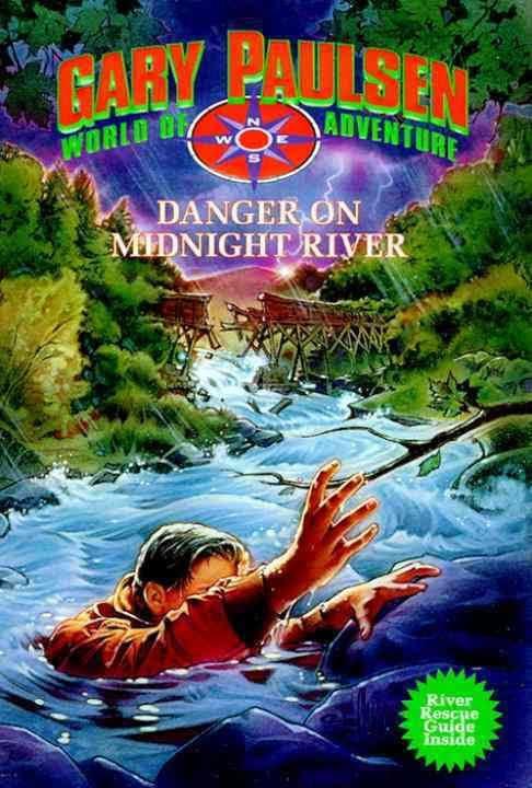 Danger on Midnight River t2gstaticcomimagesqtbnANd9GcRySxt8Cvqb40iPQ