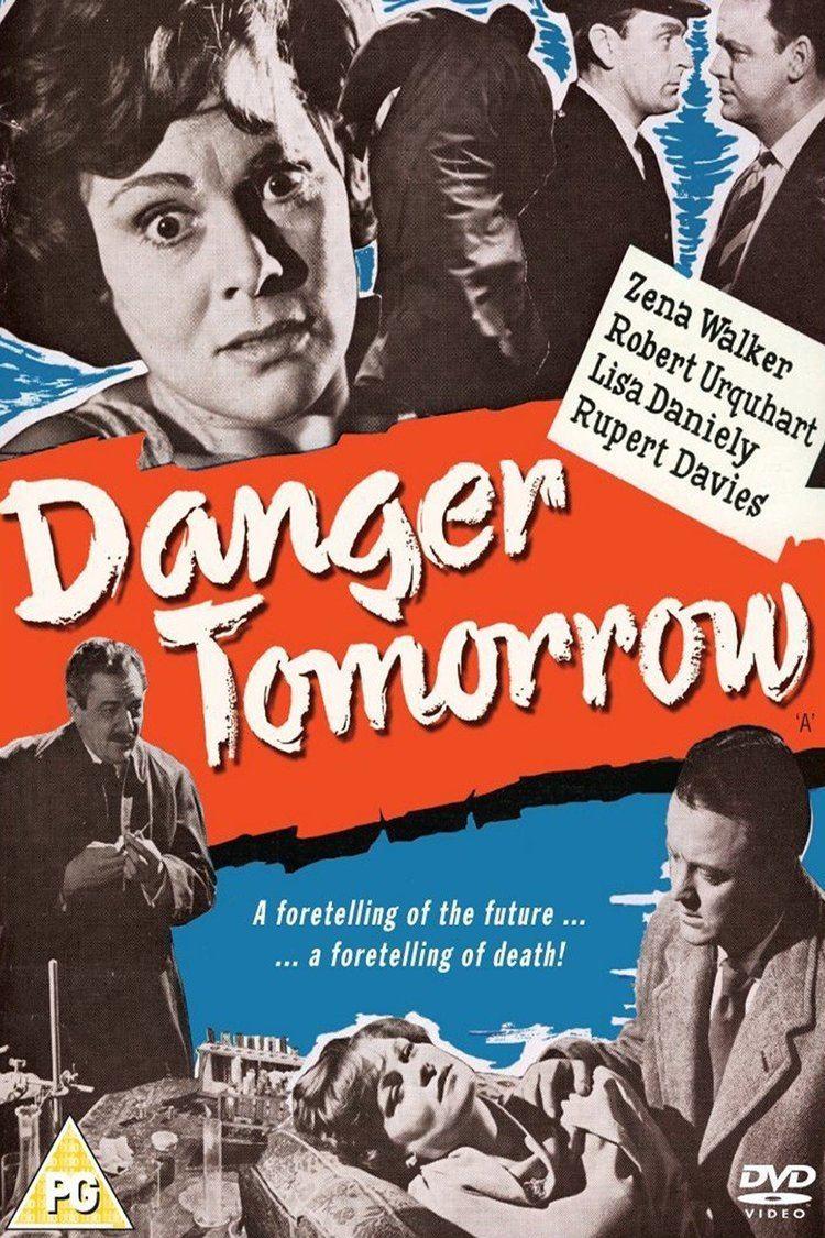 Danger Tomorrow wwwgstaticcomtvthumbdvdboxart91147p91147d