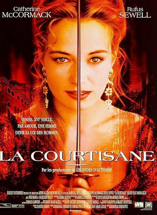 Dangerous Beauty Dangerous Beauty 1998