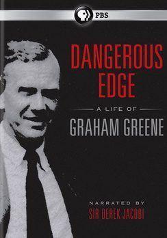 Dangerous Edge: A Life of Graham Greene wwwaustinchroniclecomimagerboriginal1439204