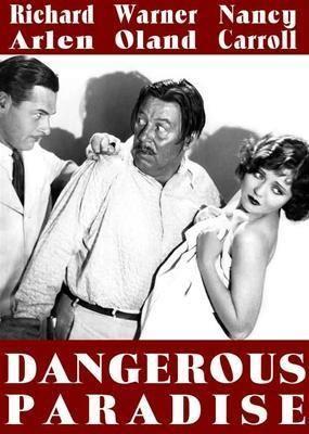 Dangerous Paradise Dangerous Paradise 1930 AvaxHome