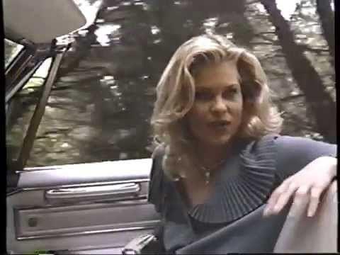 Dangerous Touch Dangerous Touch 1994 Trailer VHS Capture YouTube