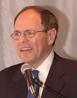 Dani Dayan httpsuploadwikimediaorgwikipediacommonsthu