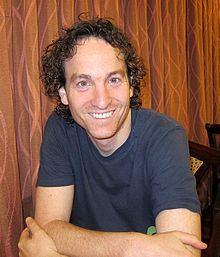 Dani Menkin httpsuploadwikimediaorgwikipediacommonsthu