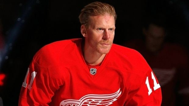 Daniel Alfredsson Daniel Alfredsson likely to announce retirement as soon as