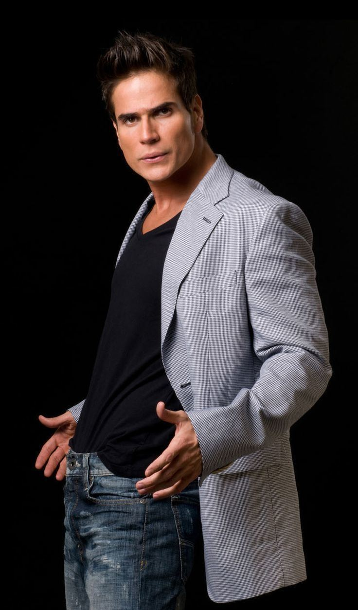 Daniel Arenas Daniel Arenas Actor Colombiano Bumangues Guys