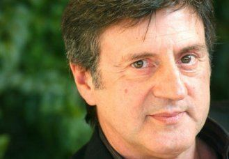 Daniel Auteuil Daniel Auteuil Tackles Pagnol Travel and Tourism in Provence